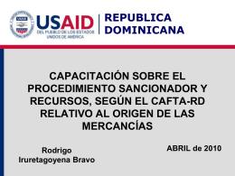 Rodrigo Iruretagoyena Bravo