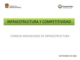 Diapositiva 1 - Portal Ciudadano