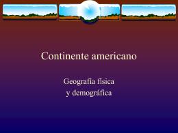 Diapositiva 1 - Colegio Alexander Fleming