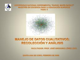 Diapositiva 1 - Poraquipasocompadre's Blog