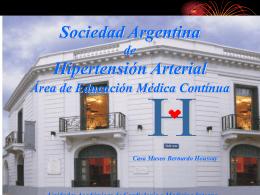 CONGRESO MUNDIAL DE MEDICINA INTERNA