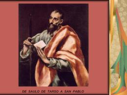 parroquialapalma.org