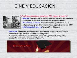 Diapositiva 1 - DIM-UAB