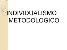Diapositiva 1 - lucciolatrajtman