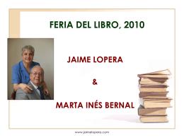 Diapositiva 1 - Jaime Lopera