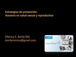 Diapositiva 1 - www.adolescenciaalape.org