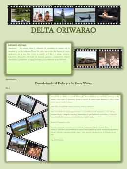Diapositiva 1 - Enciclopedia Y Biblioteca Virtual De Las