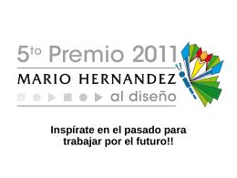 Diapositiva 1 - Universidad Nacional de Colombia : Sede