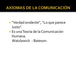 Diapositiva 1 - RAMOS ON