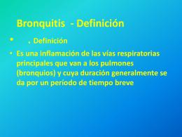 Diapositiva 1 - El sitio web de Alejandro Vazquez