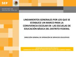 Diapositiva 1 - Colegio Reims