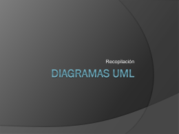 DIAGRAMAS UML - josecsm | Just another WordPress.com …