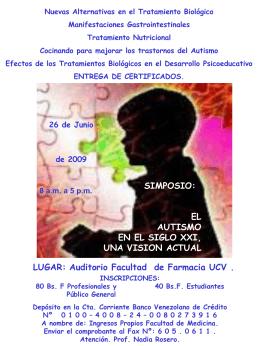 PANCREAS ENDOCRINO - -- http://www.NutricionTotal.com