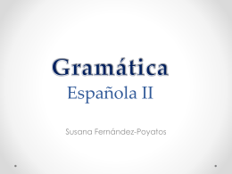 Gramaticag - Livingston Public Schools / LPS Homepage
