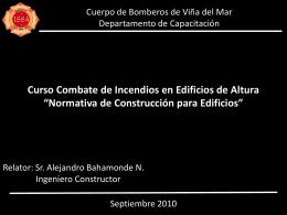 "Diapositiva 1 - ""CHARLA EN EL CASINO"" | …"