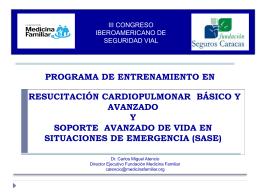 www.enmotomasseguro.com