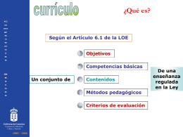 Diapositiva 1 - iessecundaria