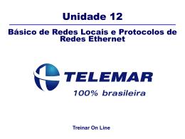 UN_12_CD_Basico de Redes Locais e …