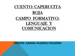 DIAPOSITIVAS DOS - Red Digital de Intercambio Docente
