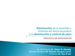 Diapositiva 1 - Hospiclean