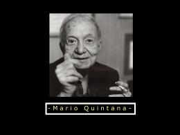 Reflexiones_de_Mario_Quintana...(disfruta.la.melodia)