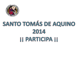 Diapositiva 1 - I.E.S. Alfonso X Murcia
