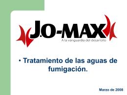 Dibujo Calcio - JO-MAX a la vanguardia del desarrollo
