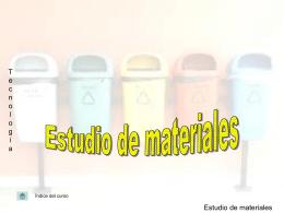Diapositiva 1 - Beat Ramon Llull Inca