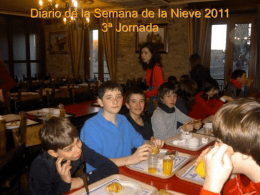 I.E.S. COMUNEROS DE CASTILLA
