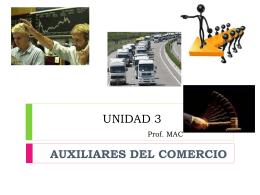 UNIDAD 3 - Franja Morada