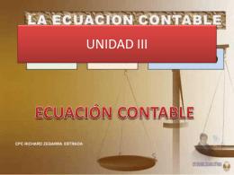 UNIDAD 3 - CURSOS DE INFORMATICA