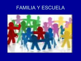 Diapositiva 1 - MI ESCUELA | APRENDIENDO CON TIC