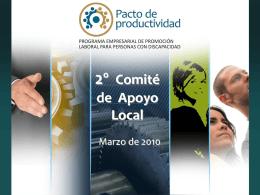 www.pactodeproductividad.com