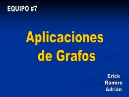 Diapositiva 1 - Pagina del servidor yaqui