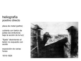 escuelaspilimbergo.edu.ar