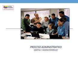 Diapositiva 1 - fundamentosadministracion