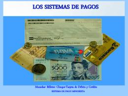 Banco Central de Venezuela SUBSEDE MARACAIBO