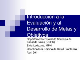 Evaluacion_Spanish