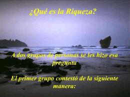 Diapositiva 1 - El Evangelista Mexicano