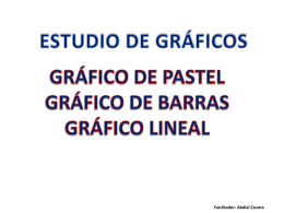 Diapositiva 1 - profesorabdielcosme