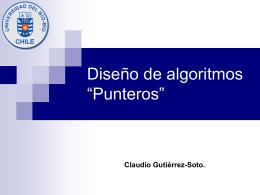 Diapositiva 1 - Facultad de Ciencias Empresariales