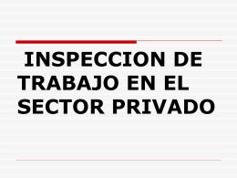 CONTRATOS DE TRABAJO - Colegio de Contadores …