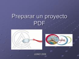 Plataforma de I+D