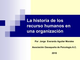 JUEGOS DE ESTUDIANTES Y MAESTROS