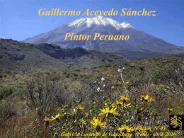 GUIILERMO ACEVEDO SANCHEZ