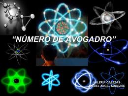 Diapositiva 1 - 2tecprevriesgos2010's Blog