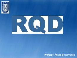 RQD-y-tamano-de