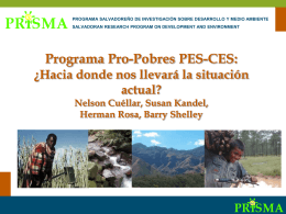 Pro-pobres_CES-ES