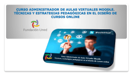 www.cursoplataformaonline.es