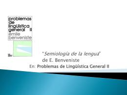 Universidad Nacional de La Plata Facultad de Periodismo y